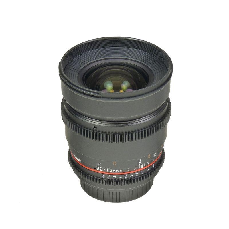 bower--samyang--16mm-t2-2-vdslr-pt-canon-sh5420-38897-383
