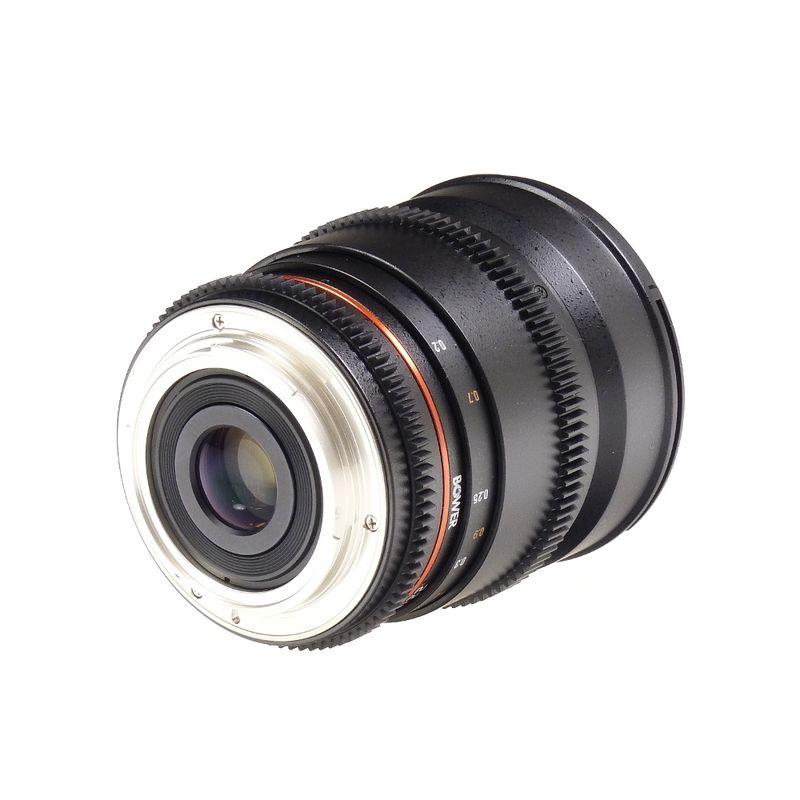 bower--samyang--16mm-t2-2-vdslr-pt-canon-sh5420-38897-2-376