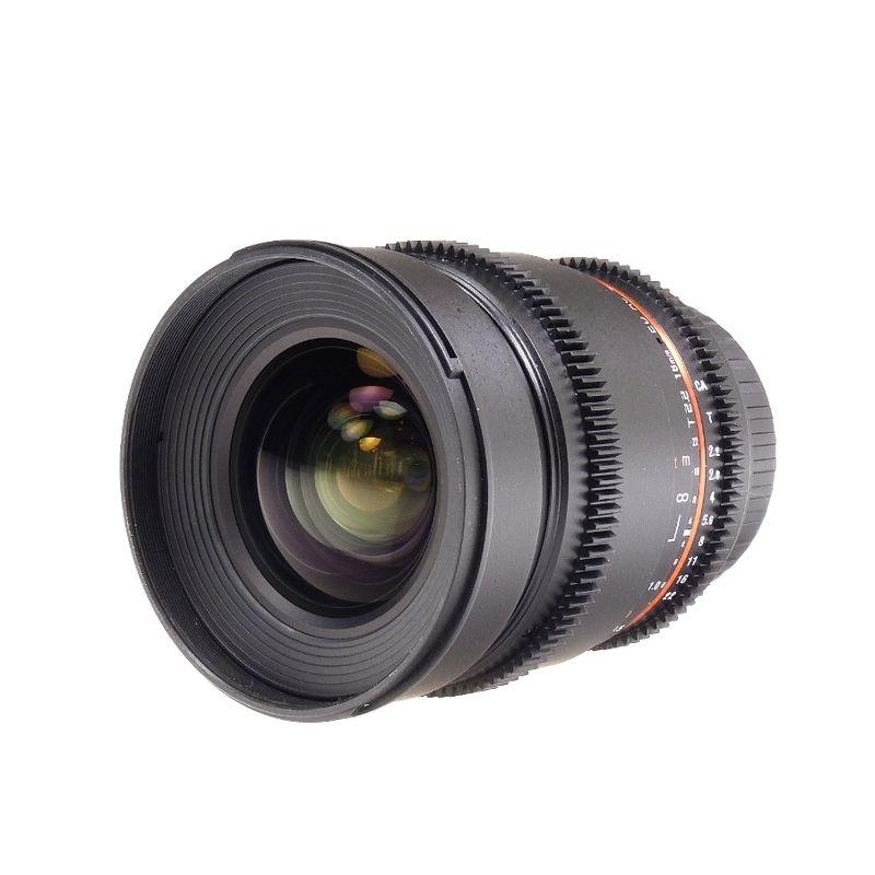 bower--samyang--16mm-t2-2-vdslr-pt-canon-sh5420-38897-1-658