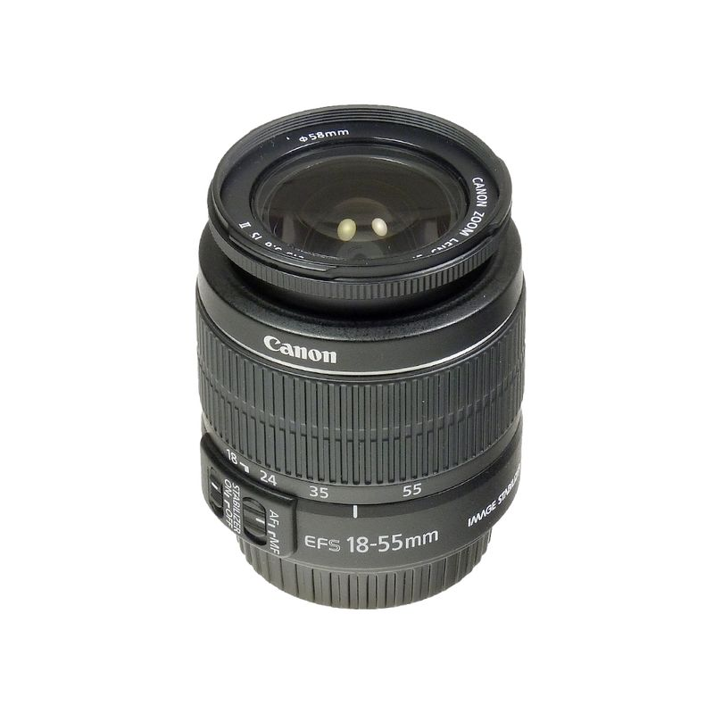 canon-ef-s-18-55mm-f-3-5-5-6-is-ii-sh5422-2-38901-560