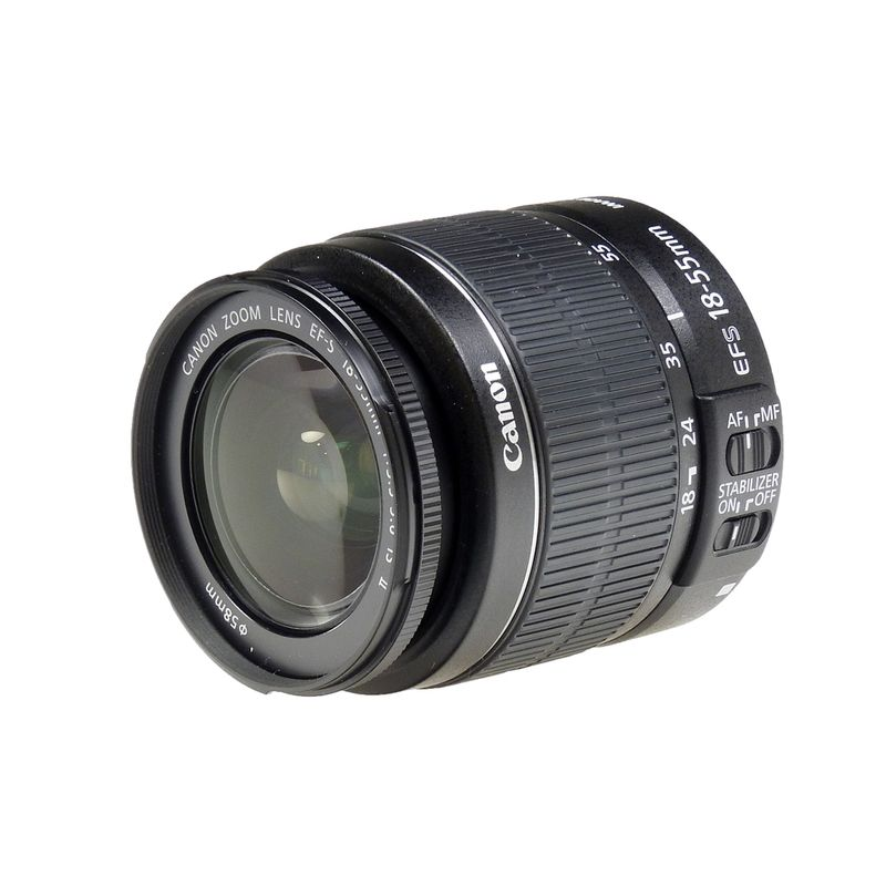 canon-ef-s-18-55mm-f-3-5-5-6-is-ii-sh5422-2-38901-1-885