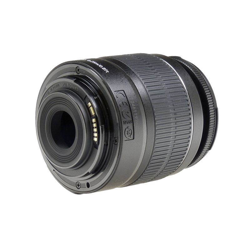 canon-ef-s-18-55mm-f-3-5-5-6-is-ii-sh5422-2-38901-2-604