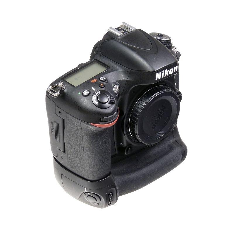 nikon-d610-body-grip-replace-modul-wifi-sh5423-38902-1-406