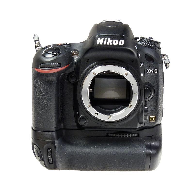 nikon-d610-body-grip-replace-modul-wifi-sh5423-38902-2-243