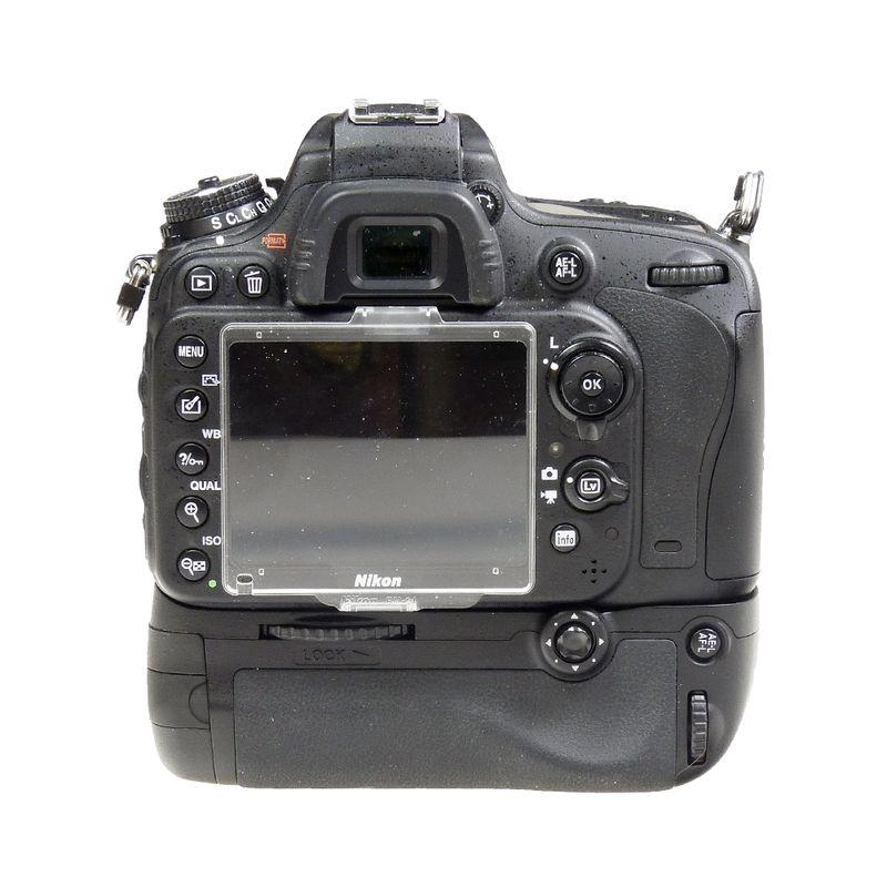 nikon-d610-body-grip-replace-modul-wifi-sh5423-38902-3-591