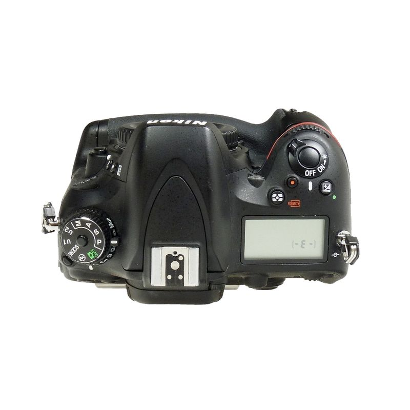nikon-d610-body-grip-replace-modul-wifi-sh5423-38902-4-486