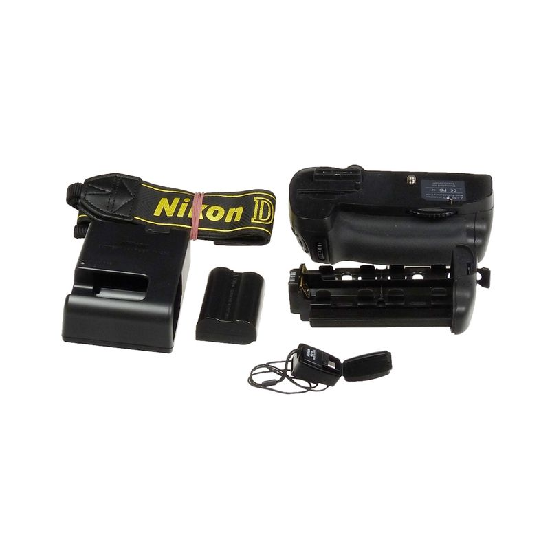 nikon-d610-body-grip-replace-modul-wifi-sh5423-38902-5-567