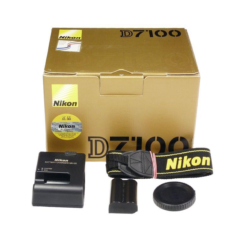 nikon-d7100-body-sh5424-1-38904-5-99