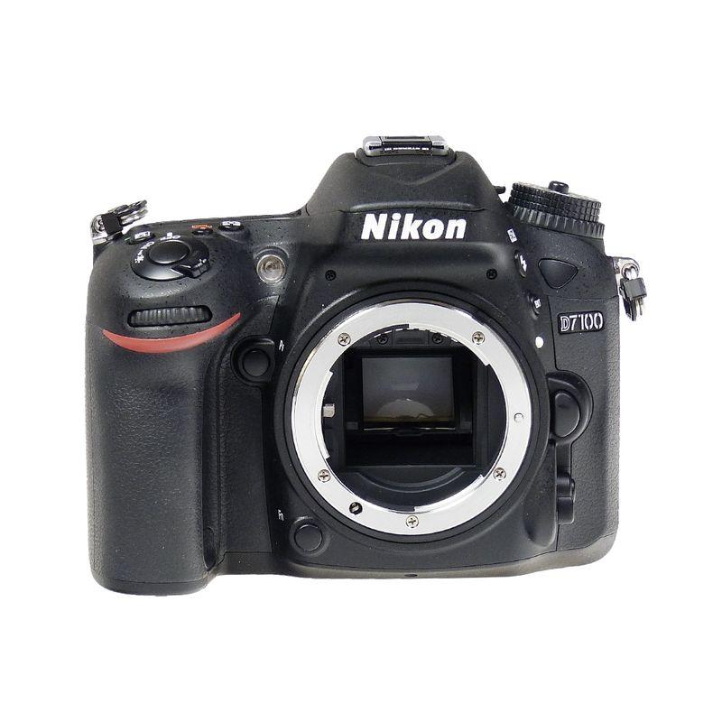 nikon-d7100-body-sh5424-1-38904-2-685