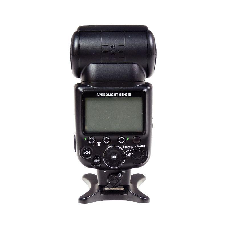 nikon-speedlight-sb-910-af-ittl-sh5424-3-38906-3-552