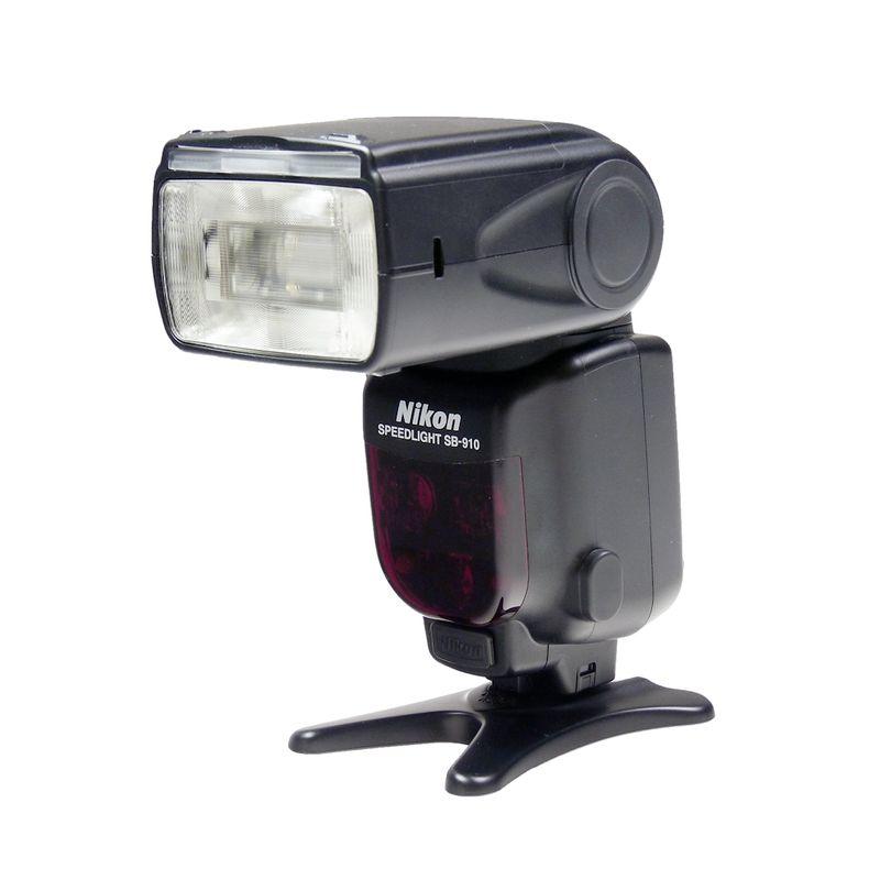 nikon-speedlight-sb-910-af-ittl-sh5424-3-38906-1-744