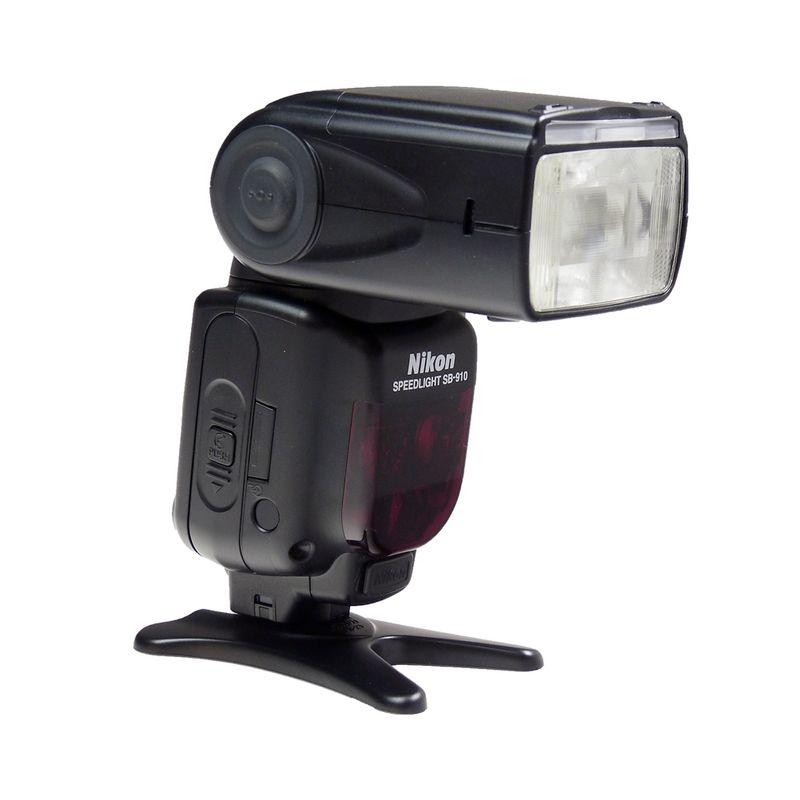 nikon-speedlight-sb-910-af-ittl-sh5424-3-38906-2-887