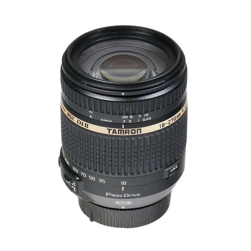 tamron-af-s-18-270mm-f-3-5-6-3-di-ii-vc-pzd-nikon-sh5425-38929-866