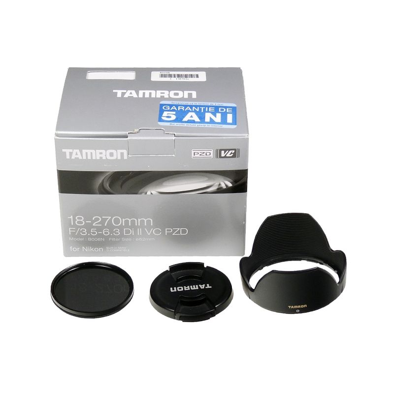 tamron-af-s-18-270mm-f-3-5-6-3-di-ii-vc-pzd-nikon-sh5425-38929-3-971
