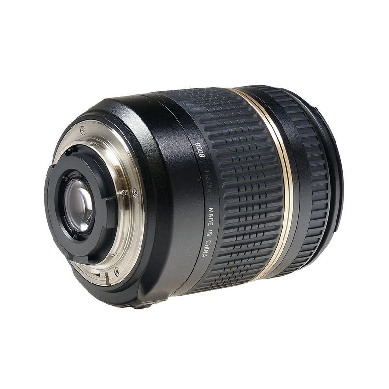 tamron-af-s-18-270mm-f-3-5-6-3-di-ii-vc-pzd-nikon-sh5425-38929-2-97