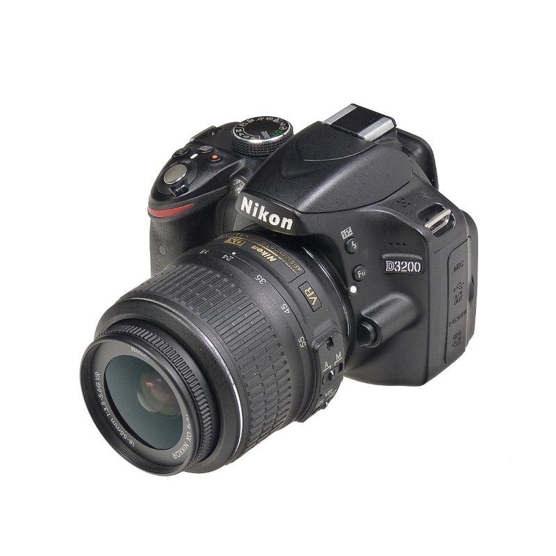 nikon-d3200-18-55mm-vr-geanta-sh5426-38943-454