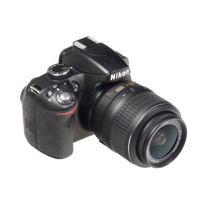 nikon-d3200-18-55mm-vr-geanta-sh5426-38943-1-321