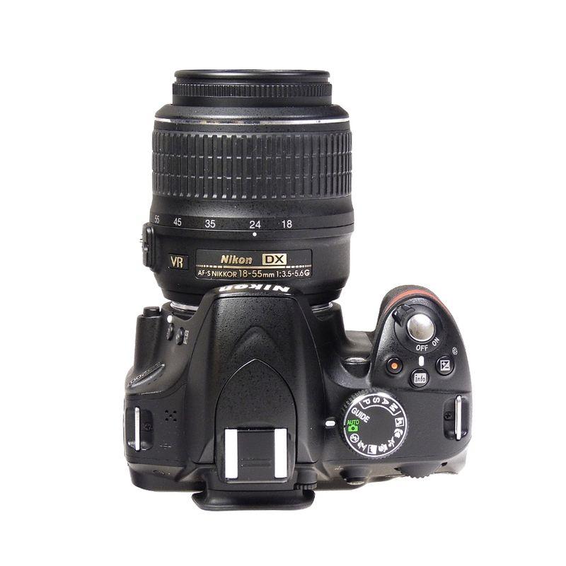 nikon-d3200-18-55mm-vr-geanta-sh5426-38943-2-489
