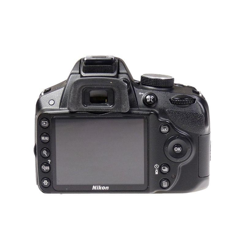 nikon-d3200-18-55mm-vr-geanta-sh5426-38943-3-25