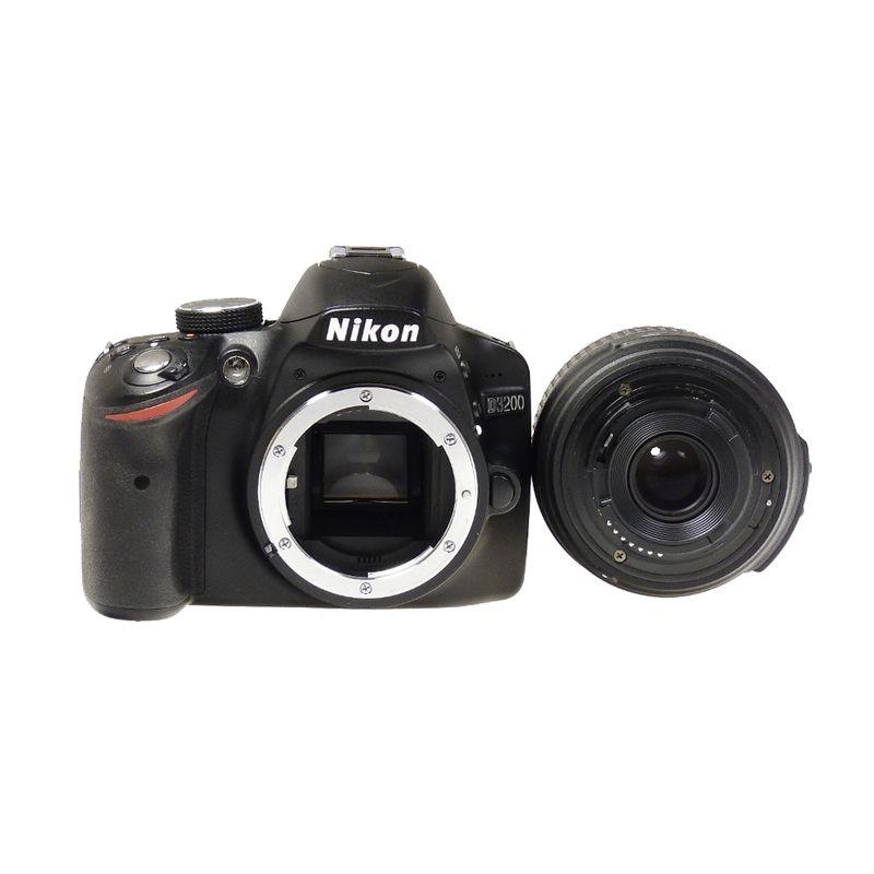 nikon-d3200-18-55mm-vr-geanta-sh5426-38943-4-722