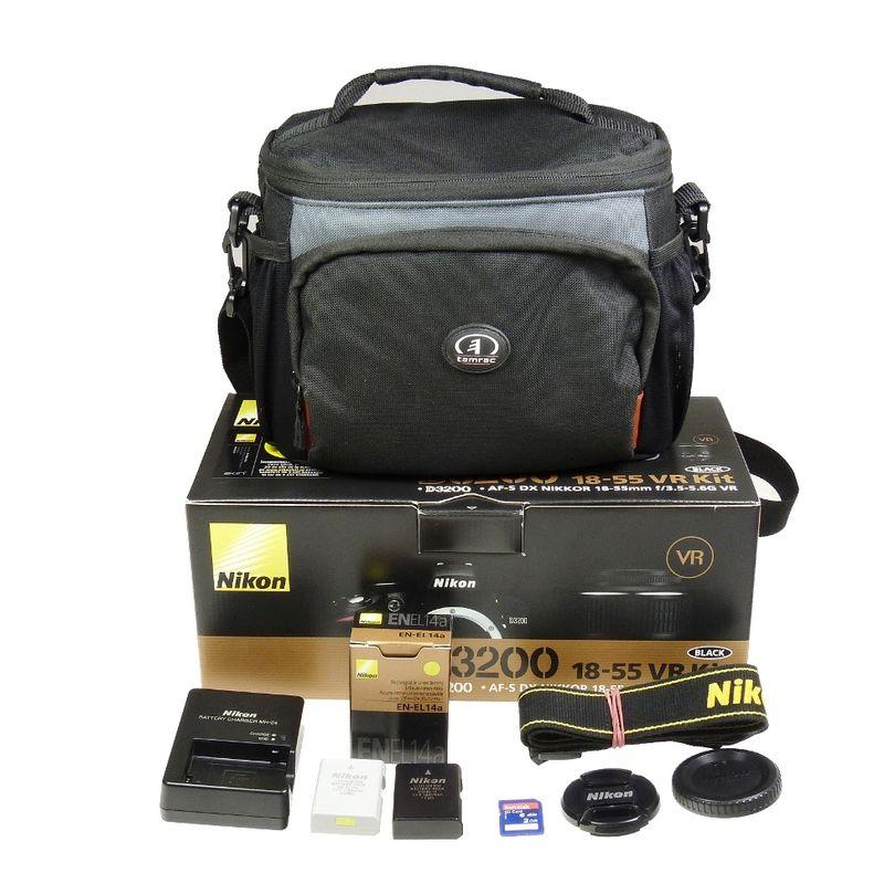 nikon-d3200-18-55mm-vr-geanta-sh5426-38943-5-794