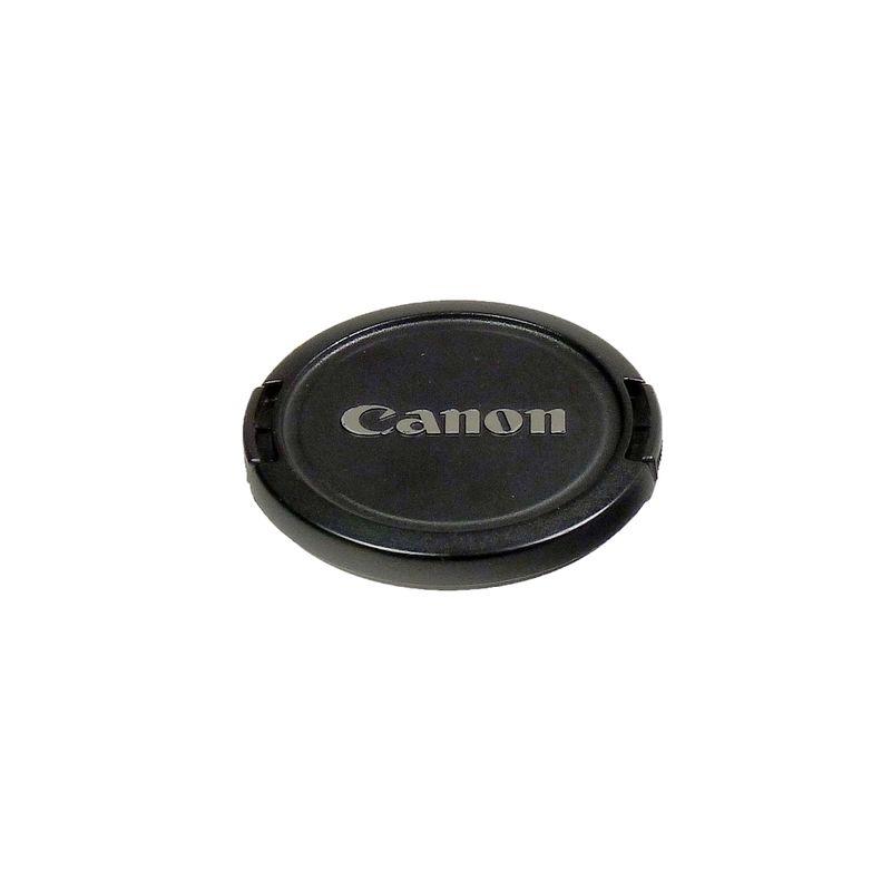 canon-ef-s-18-55mm-f-3-5-5-6-ii-sh5427-3-38959-3-209