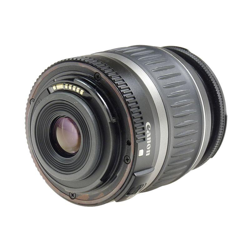 canon-ef-s-18-55mm-f-3-5-5-6-ii-sh5427-3-38959-2-970