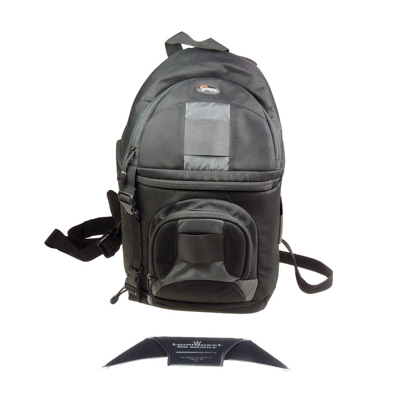 nikon-d300-body-rucsac-si-accesorii-sh5428-2-38974-6-965