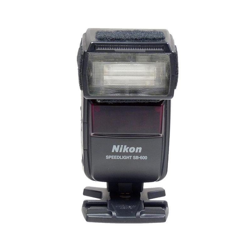 blit-nikon-sb600-softboxuri-sh5428-3-38975-248
