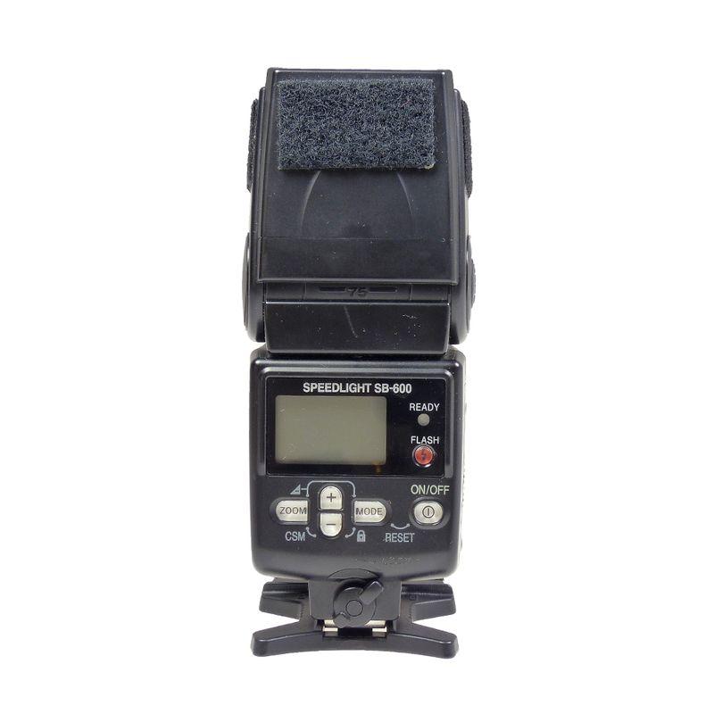 blit-nikon-sb600-softboxuri-sh5428-3-38975-3-180