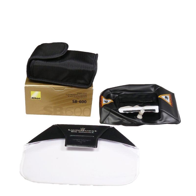 blit-nikon-sb600-softboxuri-sh5428-3-38975-4-393