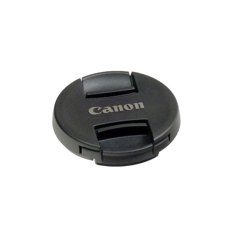 canon-ef-s-18-55mm-iii-sh5429-38979-3-530