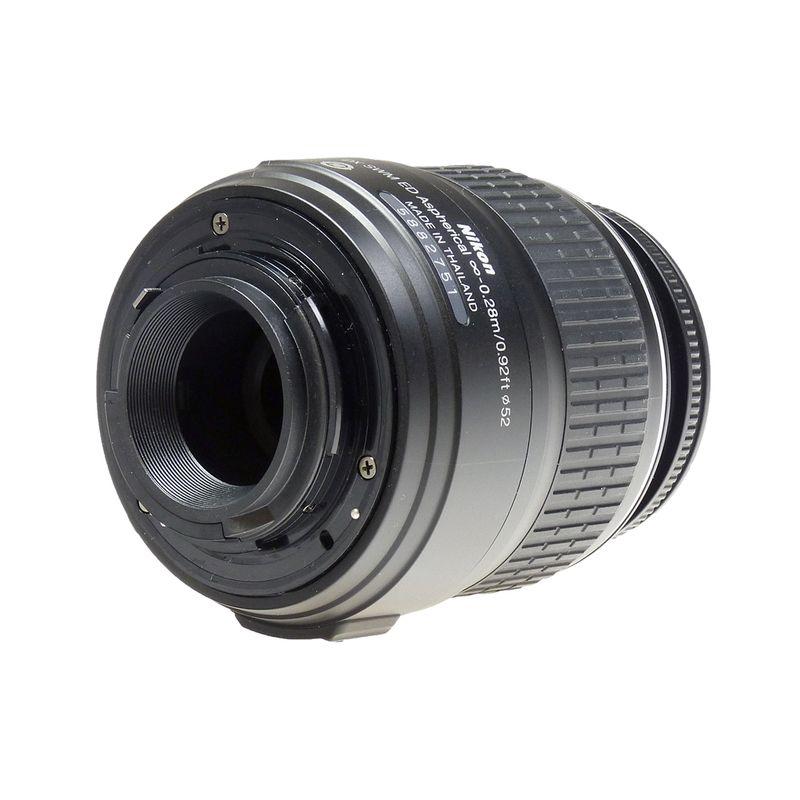 nikon-af-s-18-55mm-f-3-5-5-6-g-ii-ed-sh5430-38980-2-701