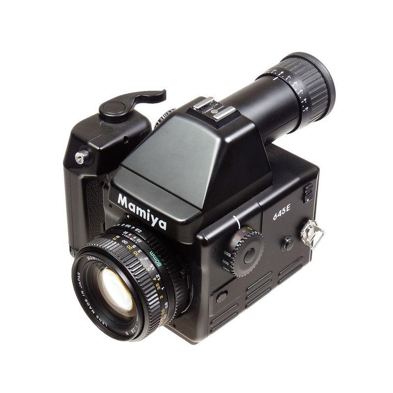 mamiya-645e-secor-c-80mm-grip-sh5431-38981-330
