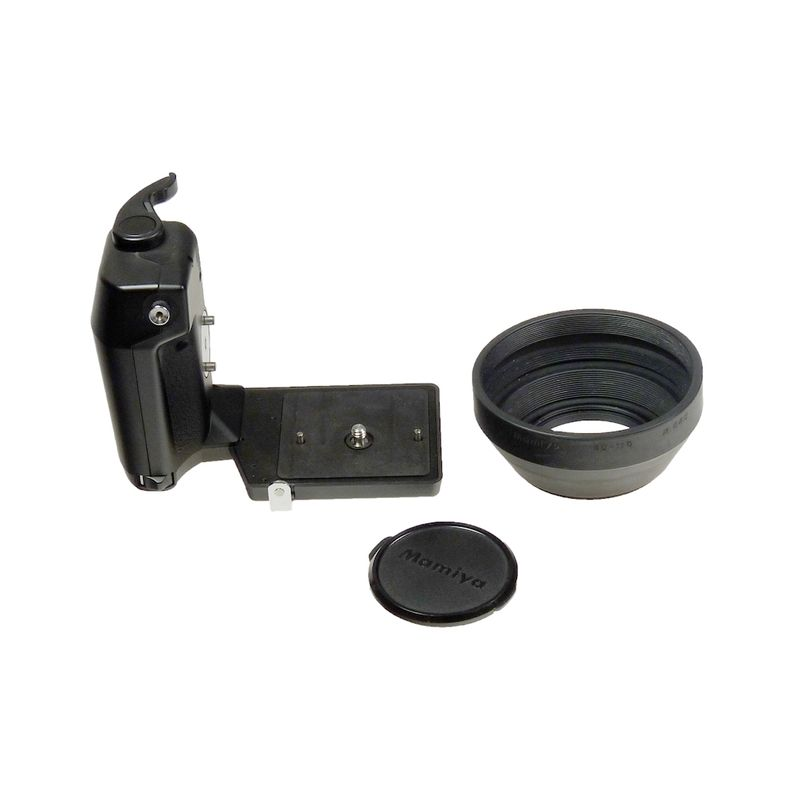 mamiya-645e-secor-c-80mm-grip-sh5431-38981-6-970