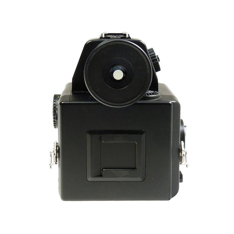 mamiya-645e-secor-c-80mm-grip-sh5431-38981-3-47