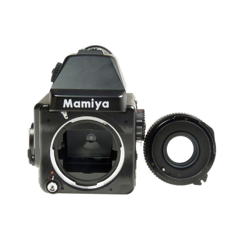 mamiya-645e-secor-c-80mm-grip-sh5431-38981-2-540