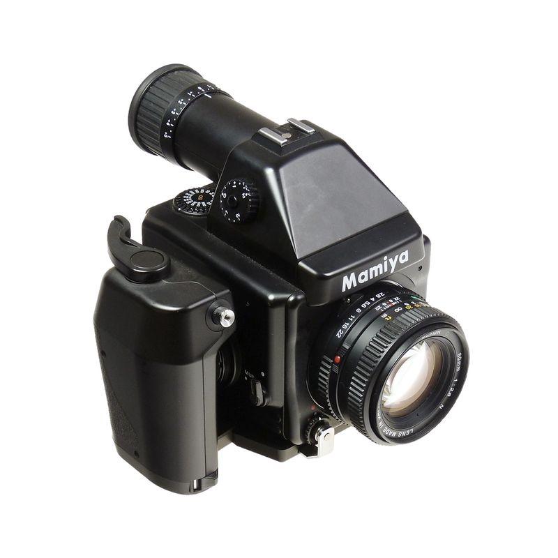 mamiya-645e-secor-c-80mm-grip-sh5431-38981-1-957