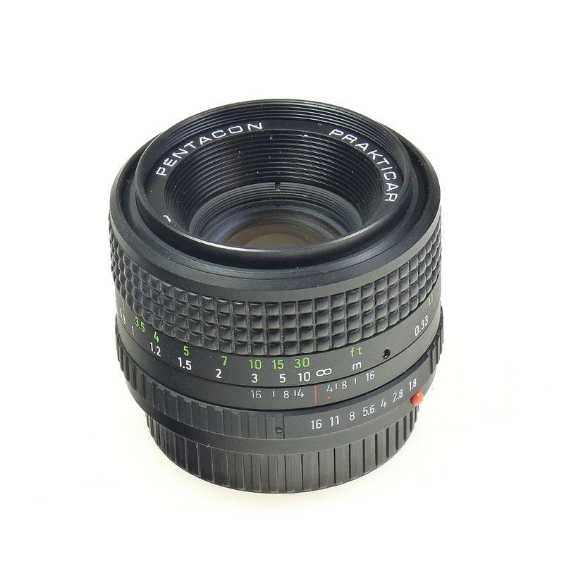 prakticar-50mm-f-1-8-mc-montura-praktica-sh5433-1-39004-392
