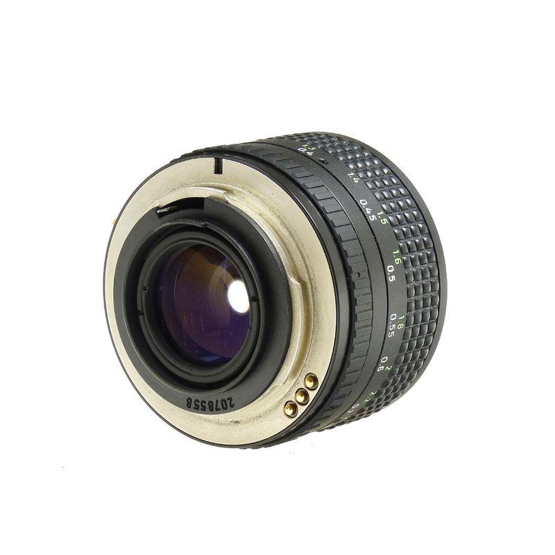 prakticar-50mm-f-1-8-mc-montura-praktica-sh5433-1-39004-2-836