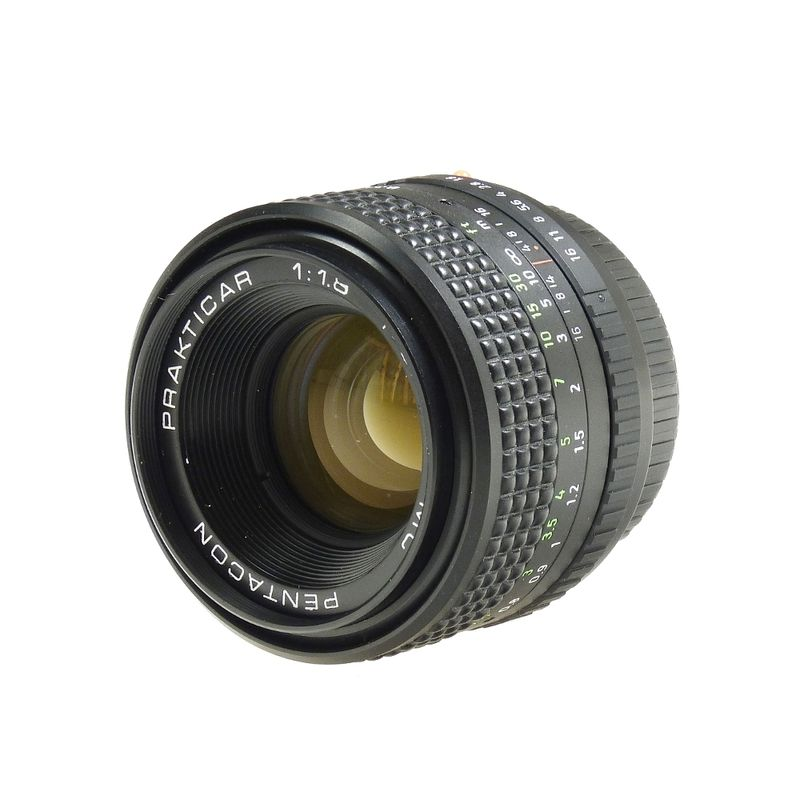 prakticar-50mm-f-1-8-mc-montura-praktica-sh5433-1-39004-1-515