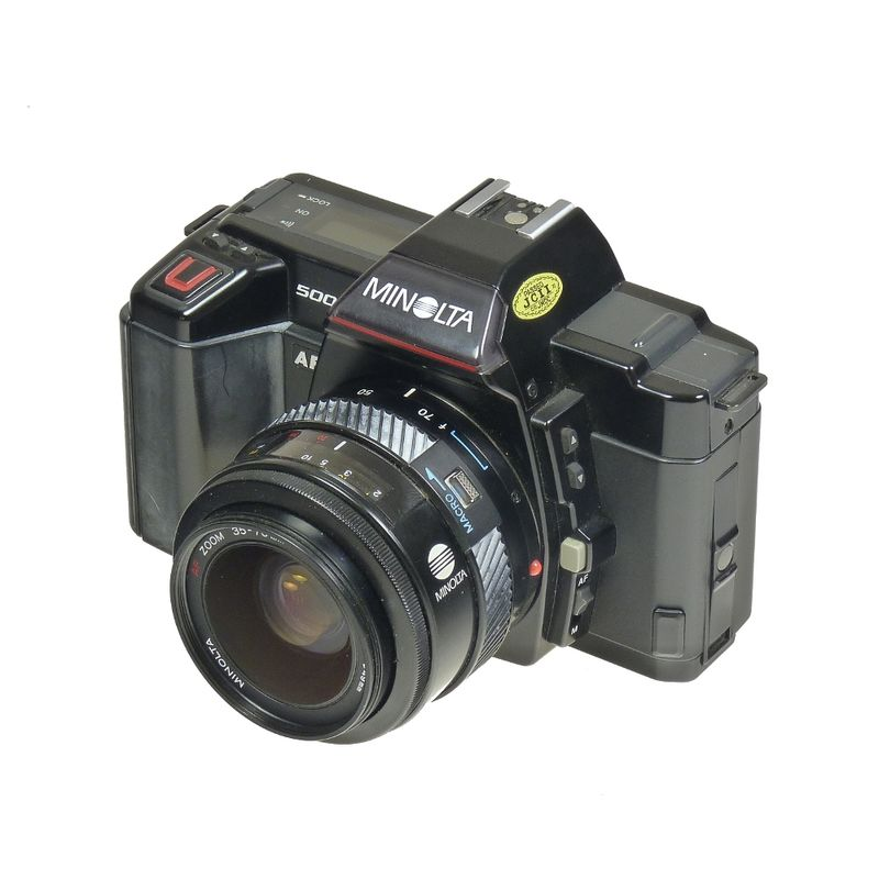 minolta-af-5000-minolta-35-70m-f-3-5-blit-sh5433-2-39005-550