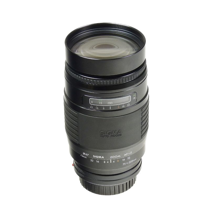 sigma-75-200mm-f-2-8-3-5-push-pull-pt-sony-minolta-sh5433-3-39006-411
