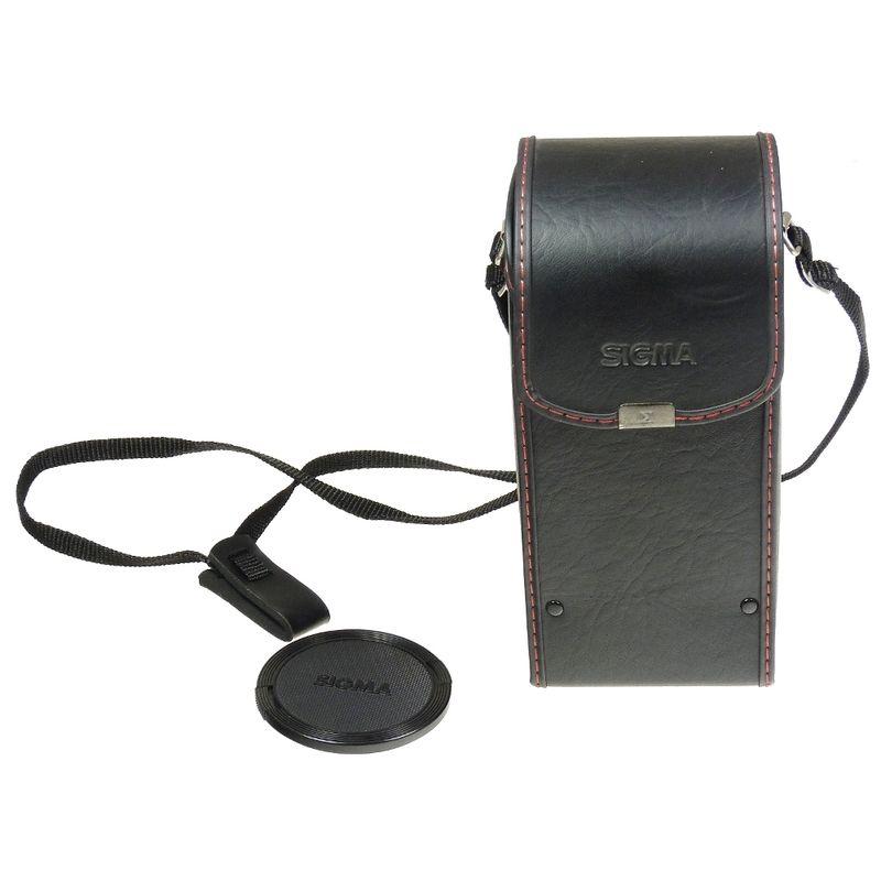 sigma-75-200mm-f-2-8-3-5-push-pull-pt-sony-minolta-sh5433-3-39006-3-711