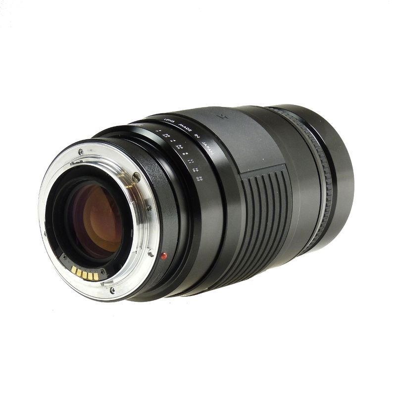 sigma-75-200mm-f-2-8-3-5-push-pull-pt-sony-minolta-sh5433-3-39006-2-37