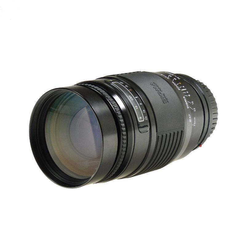 sigma-75-200mm-f-2-8-3-5-push-pull-pt-sony-minolta-sh5433-3-39006-1-699