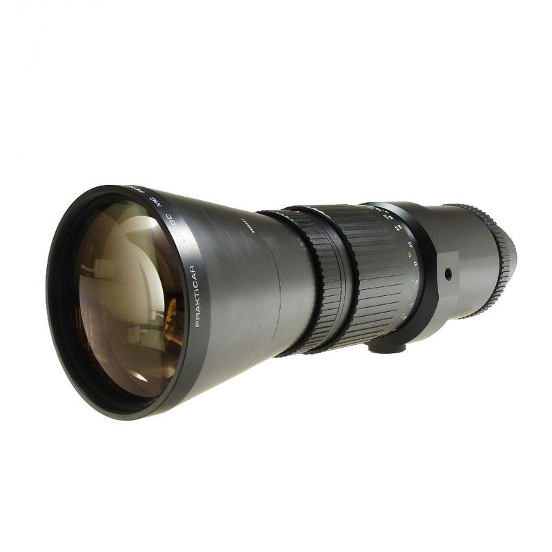 pentacon-500mm-f-5-6-mc-montura-praktica-sh5433-4-39007-317