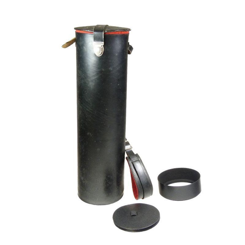 pentacon-500mm-f-5-6-mc-montura-praktica-sh5433-4-39007-3-677