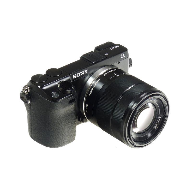 sony-nex-7-sony-18-55mm-sh5434-39008-1-315