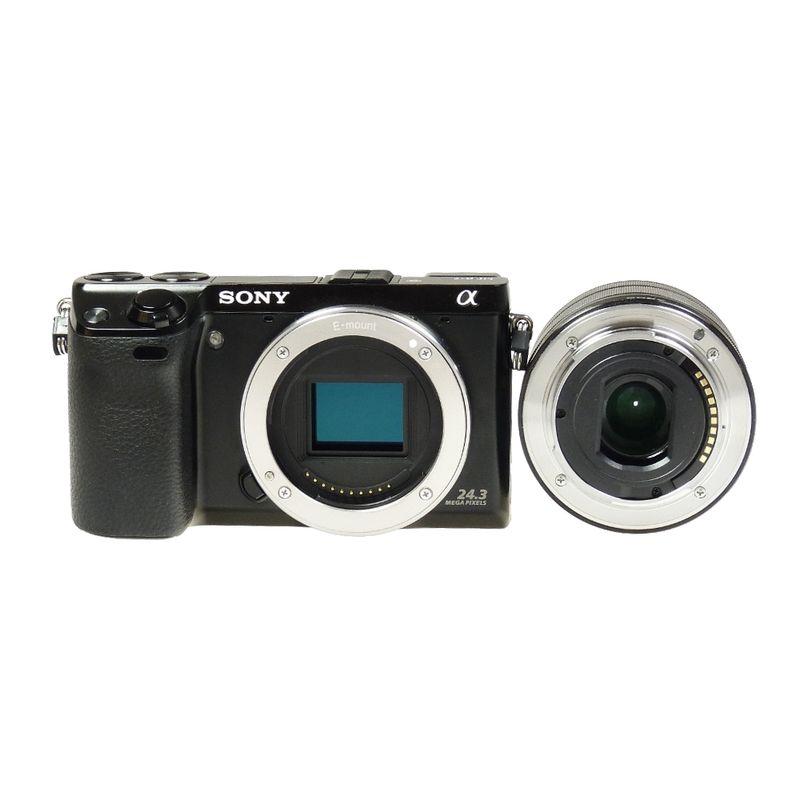 sony-nex-7-sony-18-55mm-sh5434-39008-2-700